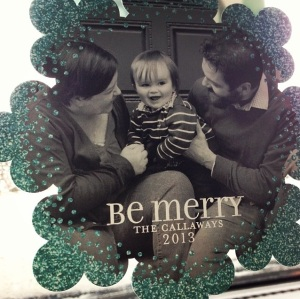 minted_ornament_Rori